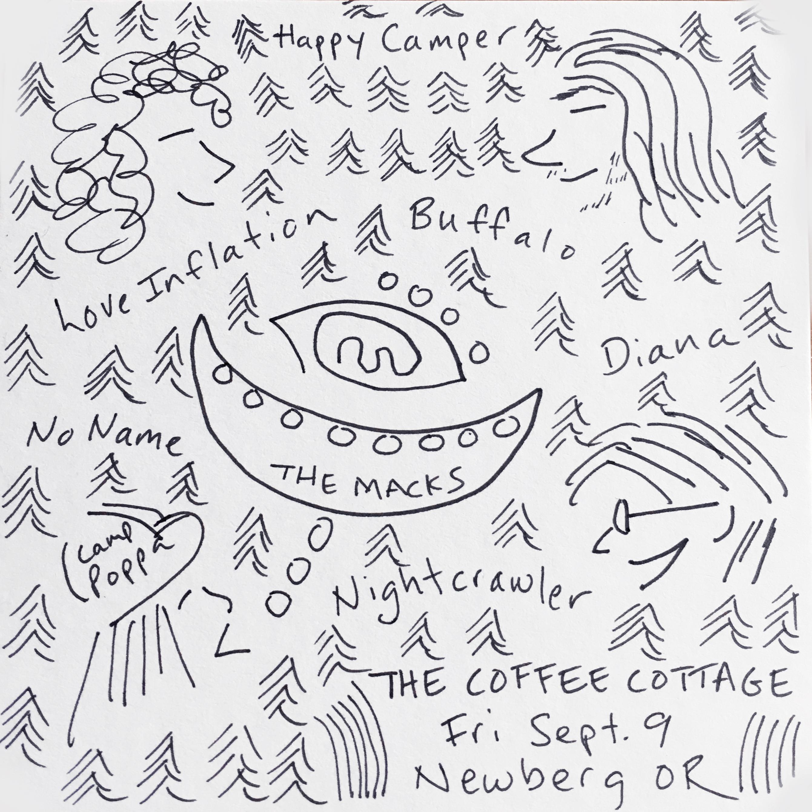 IMG_5936 Coffee Cottage art