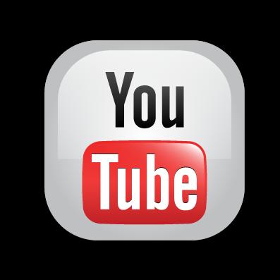 The Macks on YouTube